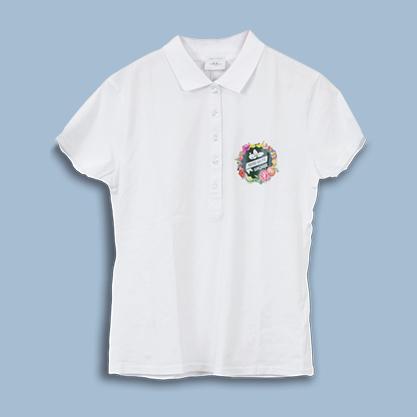 Poloshirt 5
