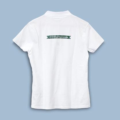 Poloshirt 6