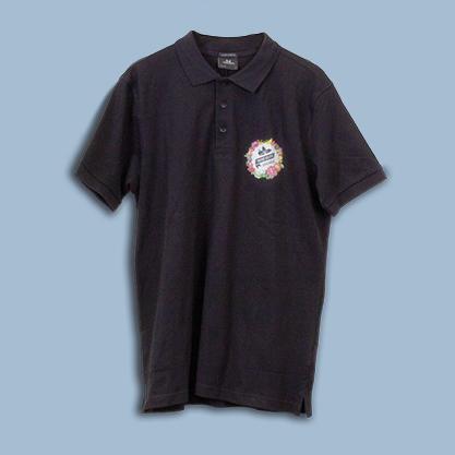 Poloshirt 3