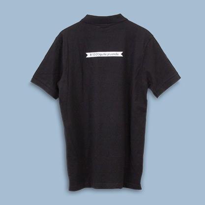 Poloshirt 4