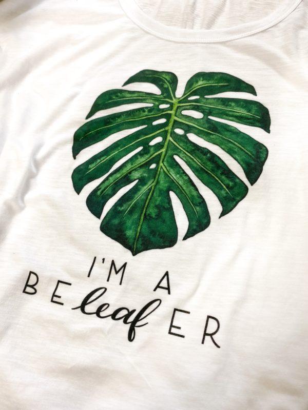 """T-Shirt """"Frollein_Schmid"""" 3"""