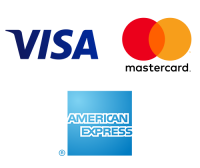 kreditkarten-1.png